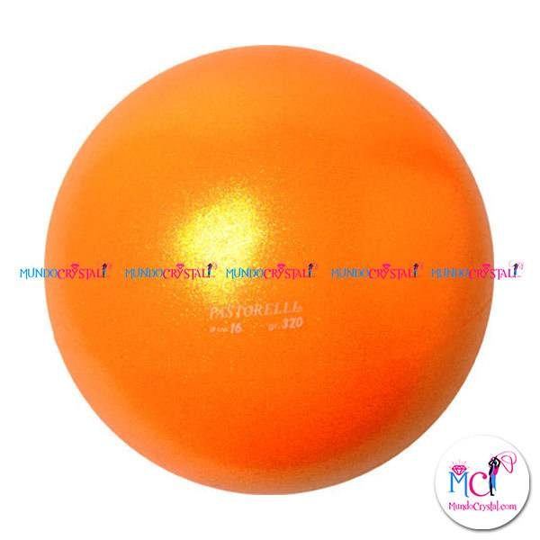 balon-glitter-hv-naranja