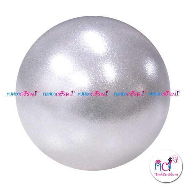 balon-glitter-hv-plata