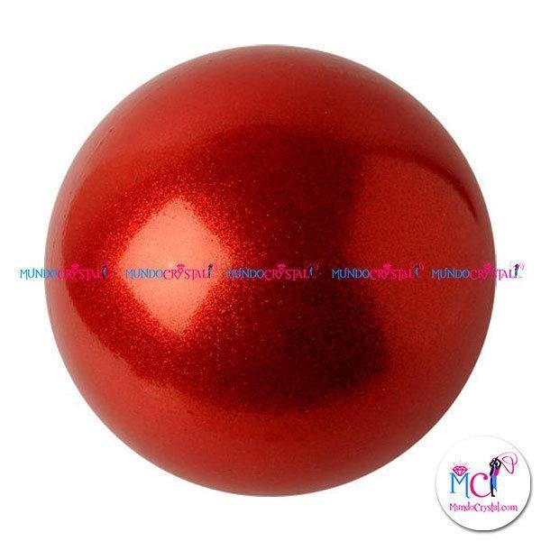balon-glitter-hv-rojo