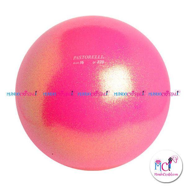 balon-glitter-hv-rosa-fluor