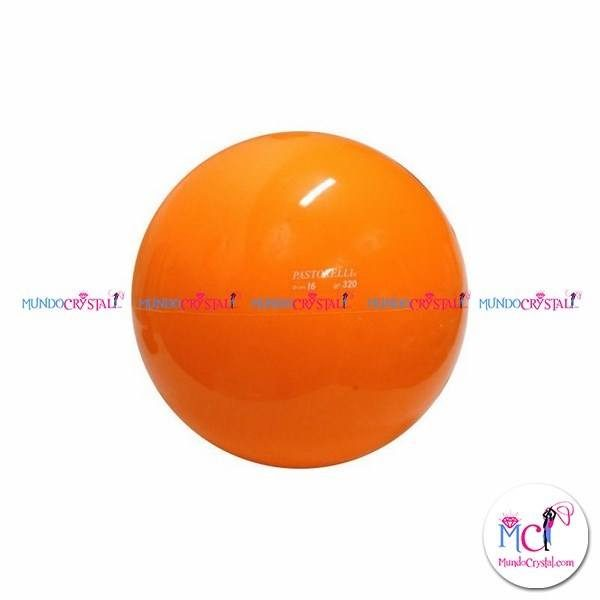 balon naraja pastorelli