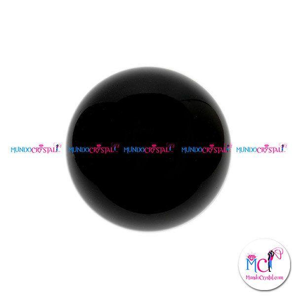 balon-negro-pastorelli