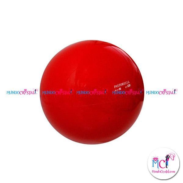balon-rojo-pastorelli