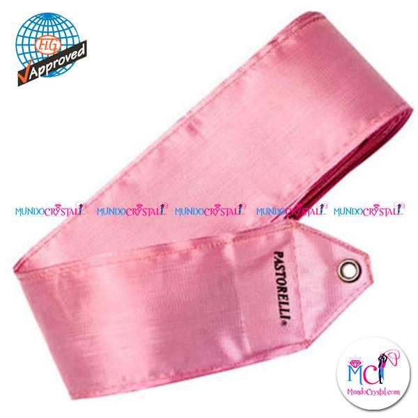 cinta-ritmica-pastorelli-rosa