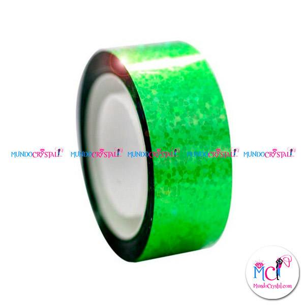 diamond-adhesivo-verde