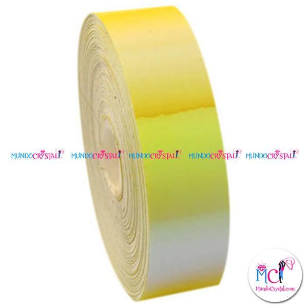 forro-amarillo-fluor-laser