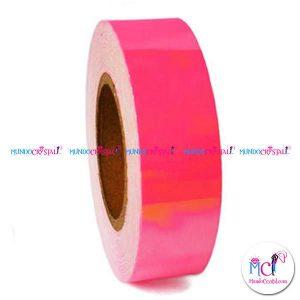 forro-laser-rosa-fluor