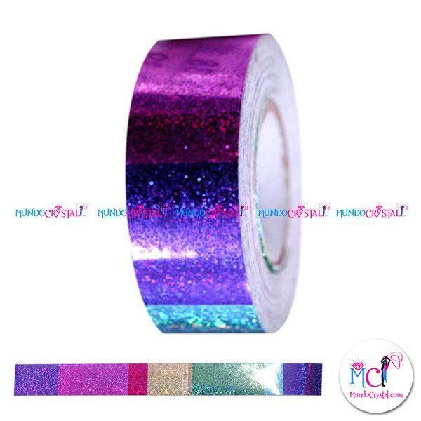 forro-multicolor-1