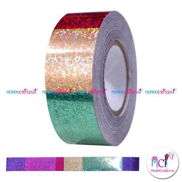 forro-multicolor-3
