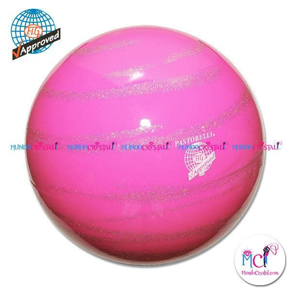 kiss-&-cry-rosa-fluor-platino