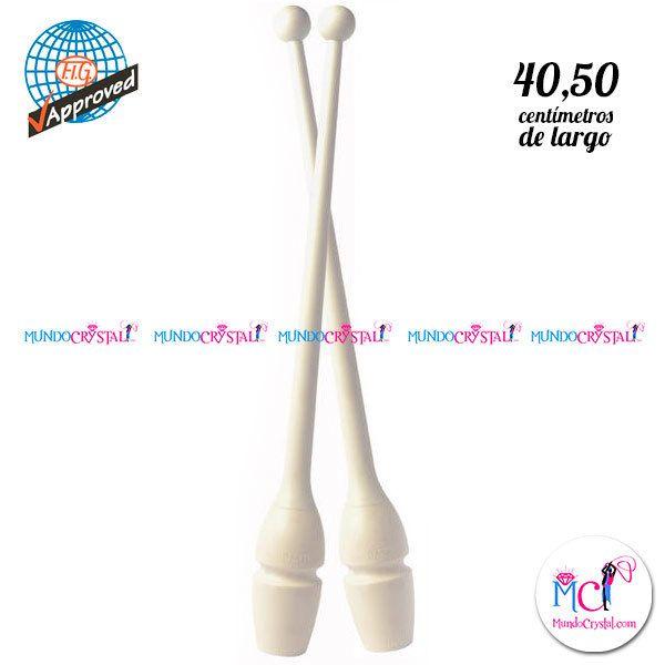 mazas-blancas-masha-engarzables-40,5