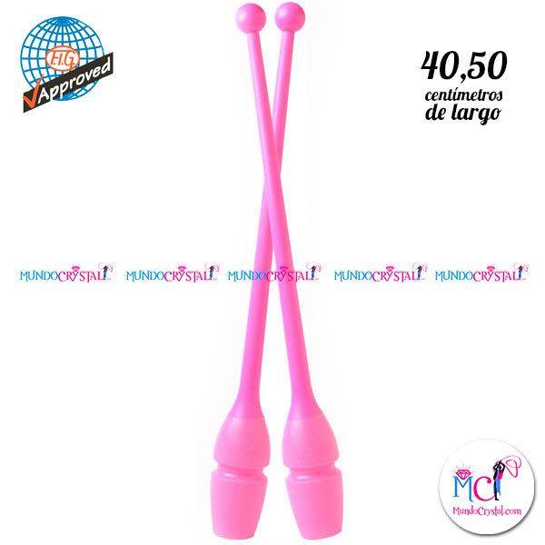 mazas-rosa-fluor-masha-engarzables-40,5