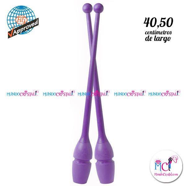 mazas-violeta-masha-engarzables-40,5
