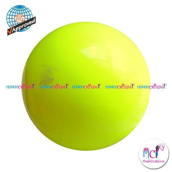 monocolor-amarillo-fluor