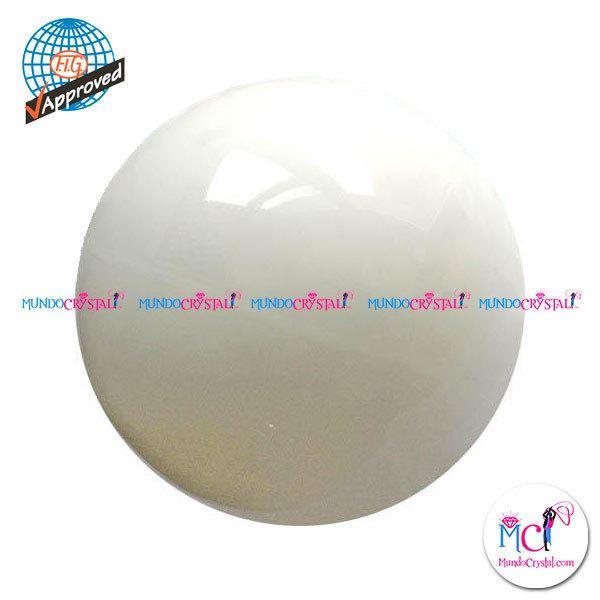 monocolor-blanca