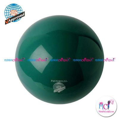 monocolor-esmeralda