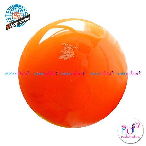 monocolor-naranja