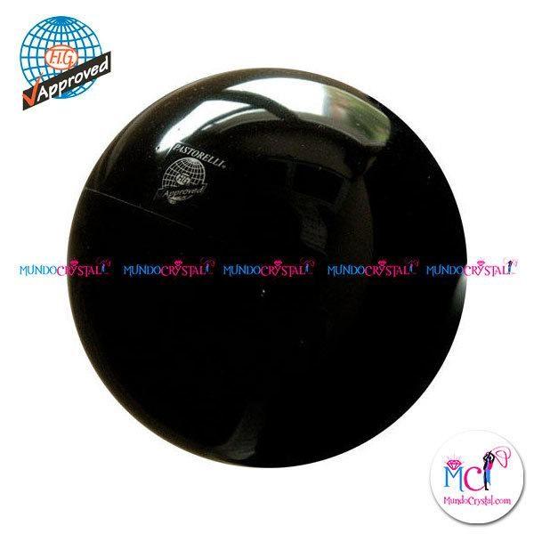 monocolor-negro