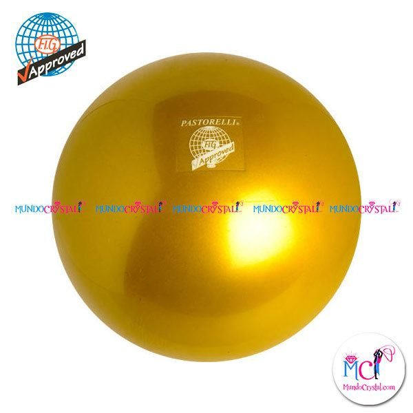 monocolor-oro-metalico