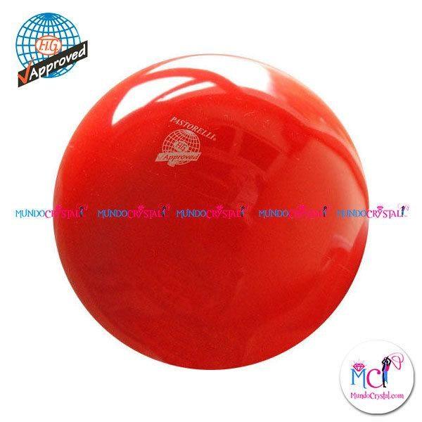 monocolor-roja