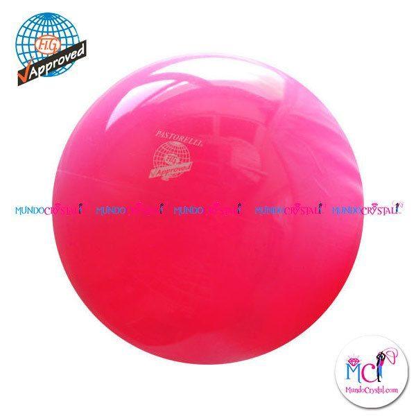 monocolor-rosa-fluor