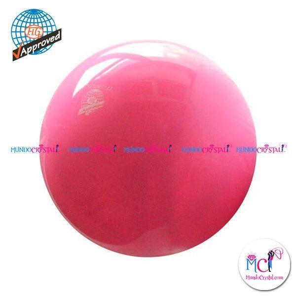 monocolor-rosa-viola
