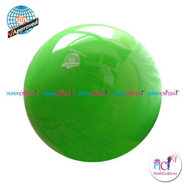 monocolor-verde