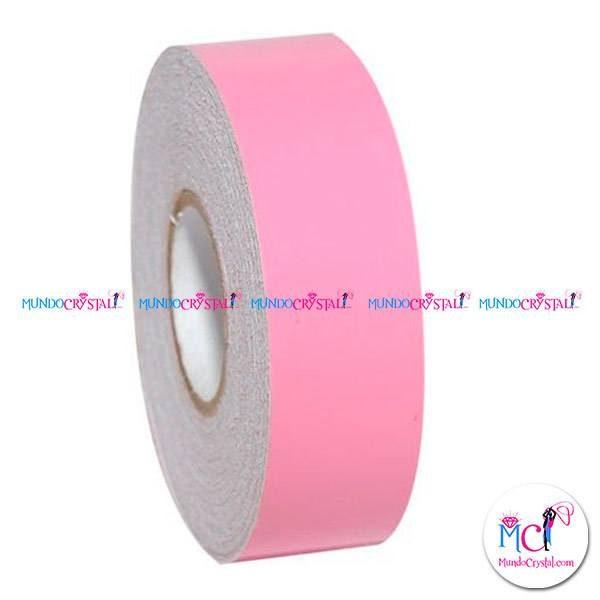 moon-forro-rosa-claro