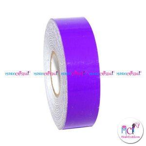 moon-forro-violeta