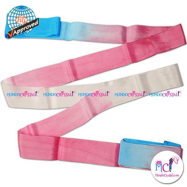 multicolor-celeste-rosa-y-blanco