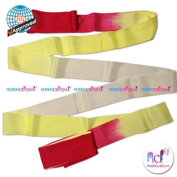 multicolor-magenta-amarillo-y-blanco
