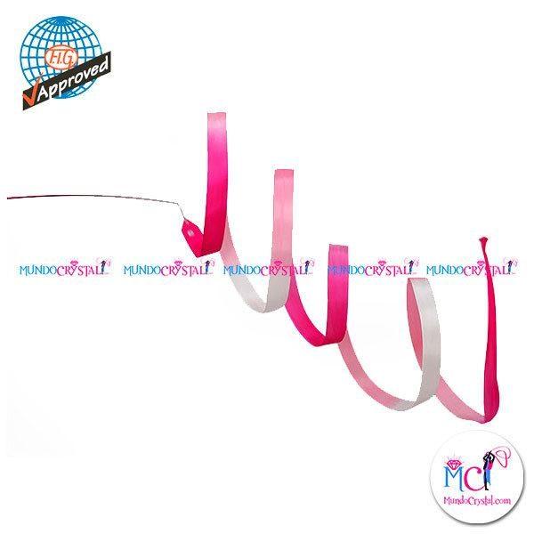 multicolor-magenta-rosa-y-blanco-2