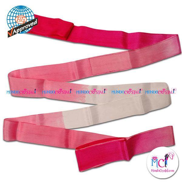 multicolor-magenta-rosa-y-blanco