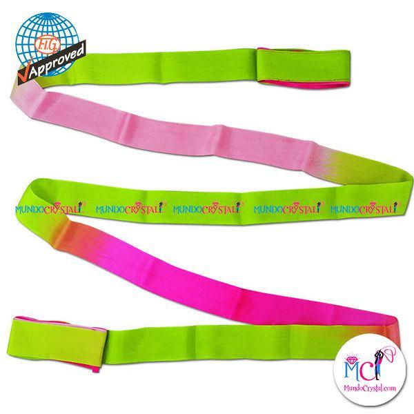 multicolor-magenta-verde-amarillo-y-rosa