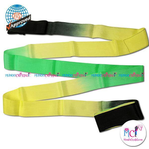 multicolor-negro-amarillo-y-verde