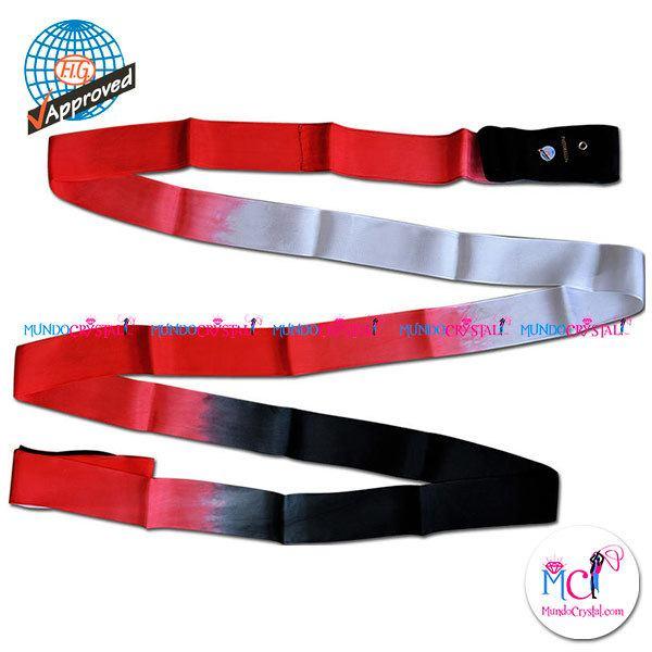multicolor-negro-rojo-y-blanco