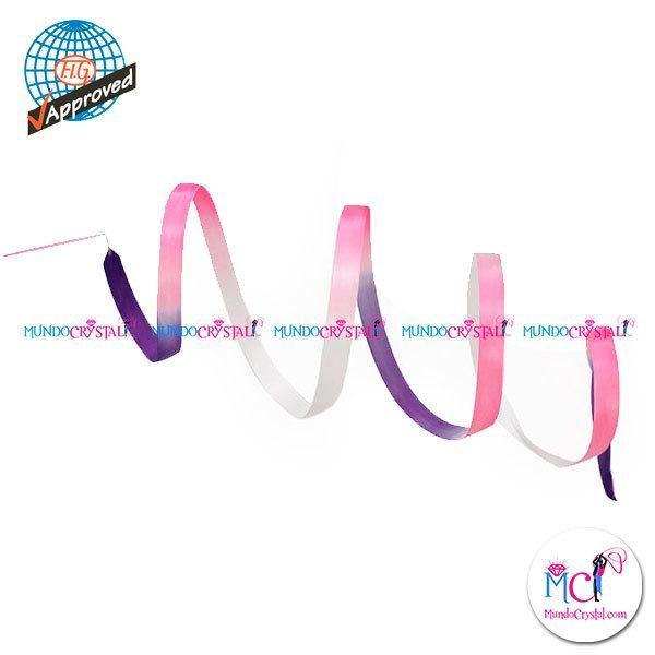 multicolor-violeta-rosa-y-blanco-2