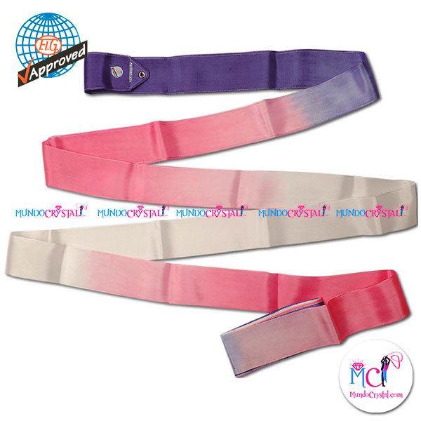 multicolor-violeta-rosa-y-blanco