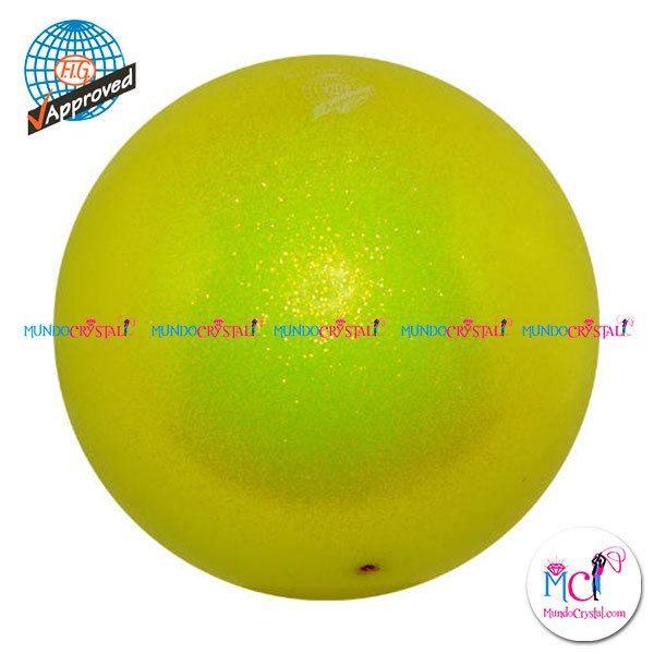 pastorelli-glitter-HV-amarillo-fluor