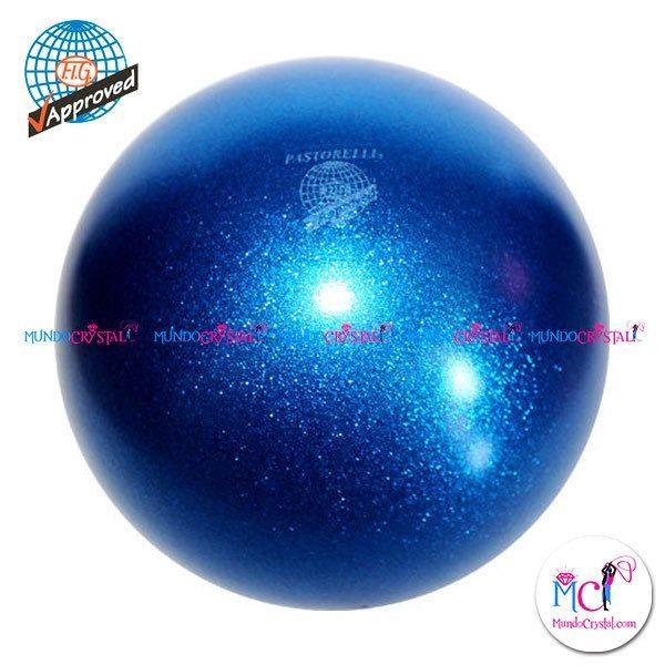 pastorelli-glitter-HV-azul