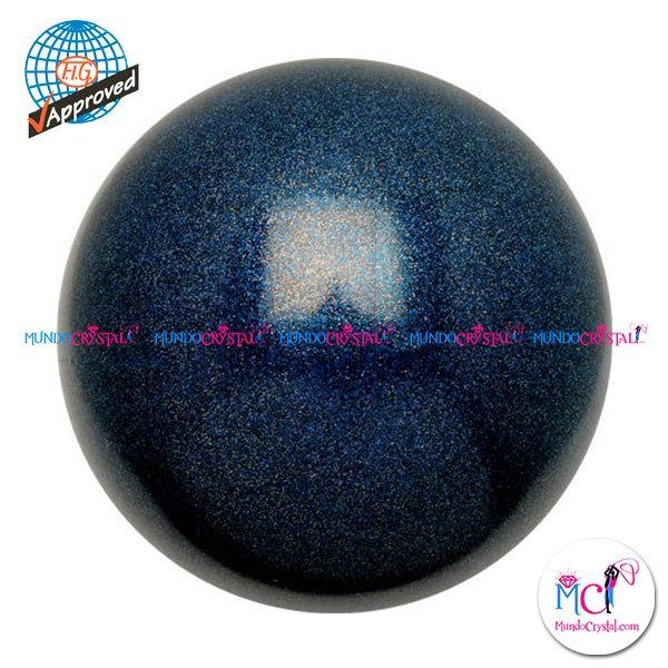 pastorelli-glitter-HV-azul-marino