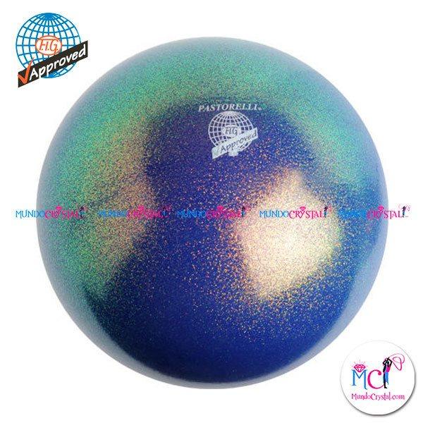 pastorelli-glitter-HV-azul-oceano