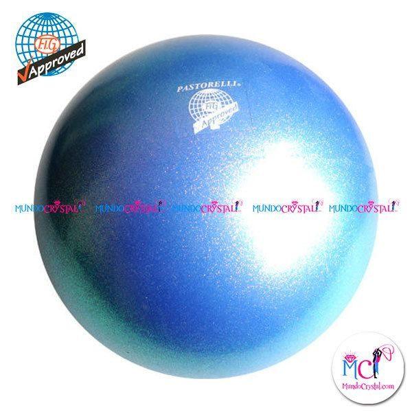 pastorelli-glitter-HV-azul-zafiro