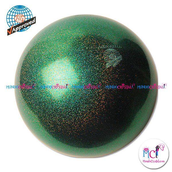 pastorelli-glitter-HV-beetle