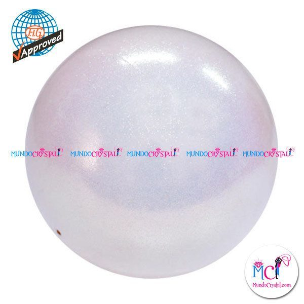 pastorelli-glitter-HV-blanca