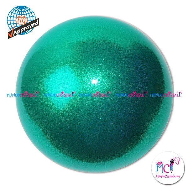 pastorelli-glitter-HV-blue-zircon