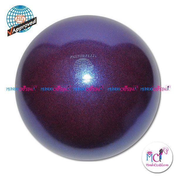 pastorelli-glitter-HV-blueberry