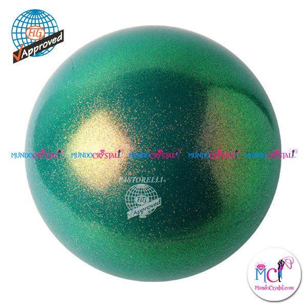 pastorelli-glitter-HV-esmeralda