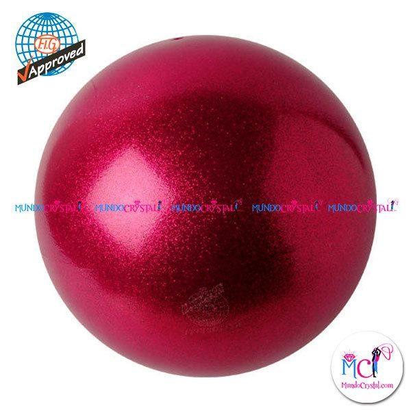 pastorelli-glitter-HV-frambuesa