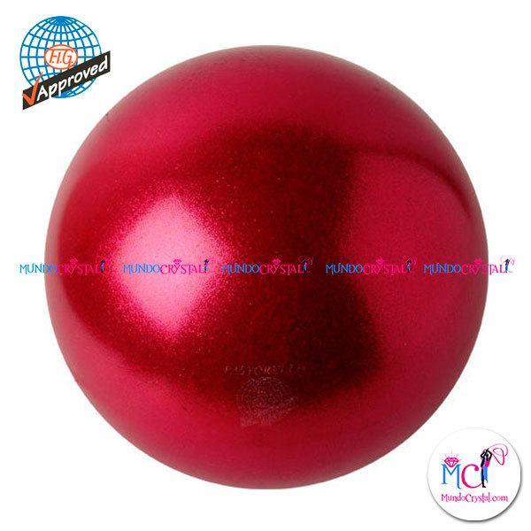 pastorelli-glitter-HV-fresa